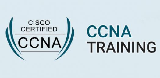 CCNA Exam 2020 Questions! Trivia Quiz