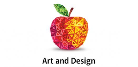 Year 7 Art And Design Ppf Quiz