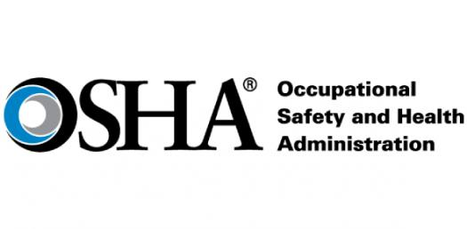 OSHA: Trivia Quiz On Active Shooter Incident!