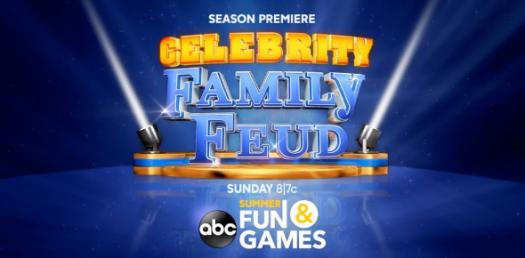 Celebrity Family Feud Episode 3 2020 Trivia Quiz
