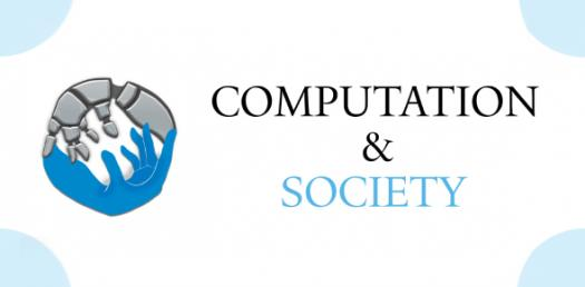 Center For Research On Computation And Society (Crcs-I) Practice Test