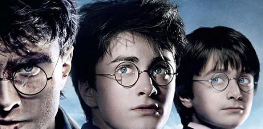 Can You Answer These Harry Potter Questions? Trivia Quiz