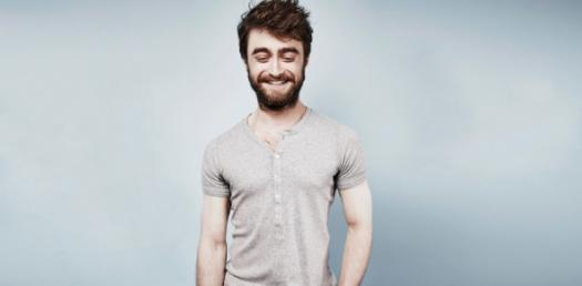 Test Your Harry Potter Knowledge! Trivia Quiz