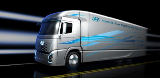 Take The Iaa 2020 Commercial Vehicles Quiz!