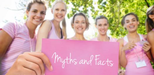 Cancer Myths And Facts! Trivia Quiz