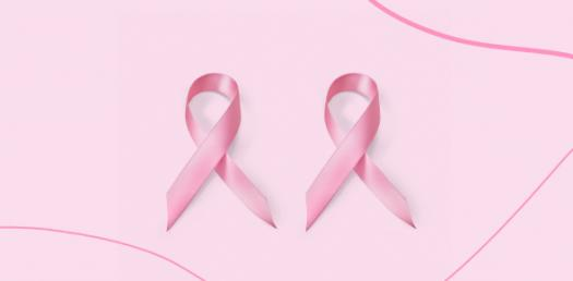 Breast Cancer Myths And Facts! Trivia Questions Quiz