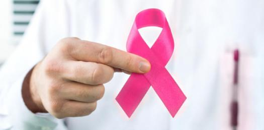 What Do You Know About Breast Cancer? Trivia Quiz