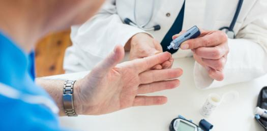 How Much Do You Know About Diabetes? Trivia Quiz