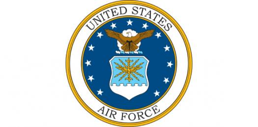 United States Air Force 3A051 -volume 4 Exam Practice Test
