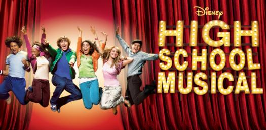 High School Musical Trivia: How Much You Know? Quiz
