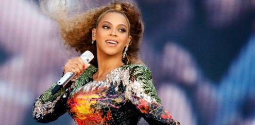 How Much You Know Beyonce? Trivia Facts Quiz