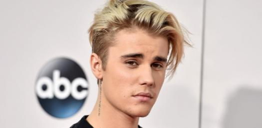 Justin Bieber Quiz! Trivia Questions And Facts!