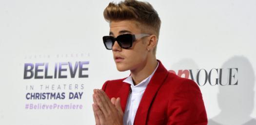 Amazing Justin Bieber Trivia: Quiz For Fans!