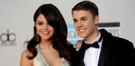 Justin Bieber Trivia: Quiz For Fans!