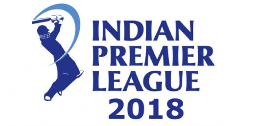 History Of The Indian Premier League! Trivia Facts Quiz
