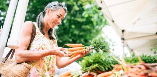 How Healthy Are You Actually? Quiz