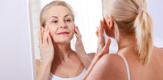 How Much You Really care About Your Skin? Trivia Quiz