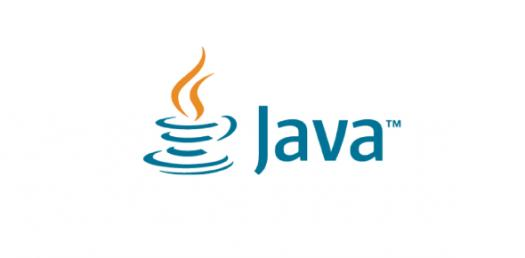 Quiz: Take The Basic Java Concept Questions!