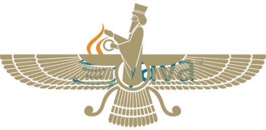 The Ultimate Trivia Quiz On Zoroastrianism!