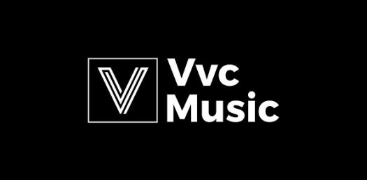 Vvc Music 117 Quiz 1