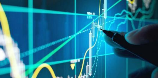 What Do You Know About Economic Indicator? Trivia Quiz