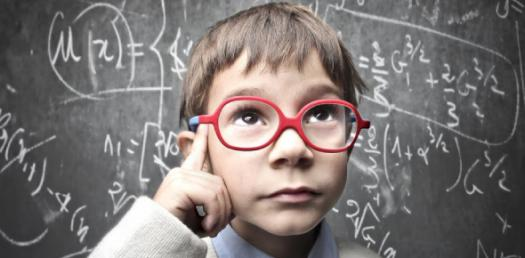 IQ Test: Math And English Questions! Trivia Quiz