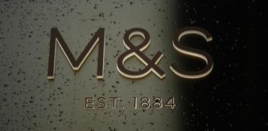 Marks And Spencer Financial Ratios! Trivia Quiz