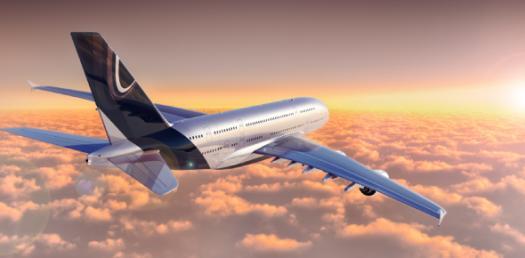 FAR 117 : Flight And Duty Limitations! Trivia Questions Quiz