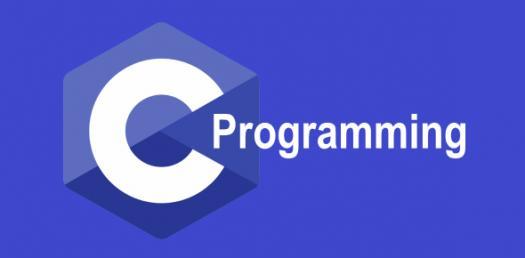 C Programming Coding Questions! Trivia Quiz