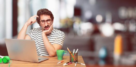 How Dumb Are You Really? Quiz