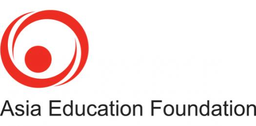 What Do You Know About Asia Education Foundation?