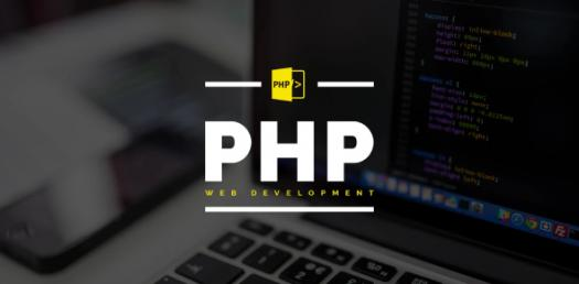 Quiz: Professional Test For PHP Web Developers!