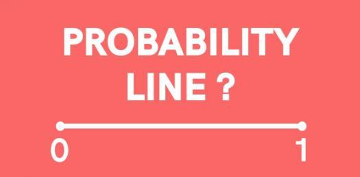Probability Practice Test Questions! Quiz