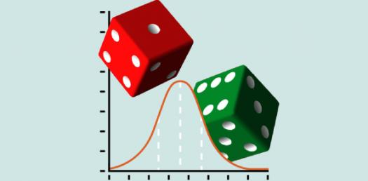 Take The Quiz To Test Your Probability Knowledge!