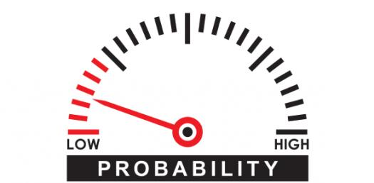 Take This Quiz To Test Your Probability Knowledge!
