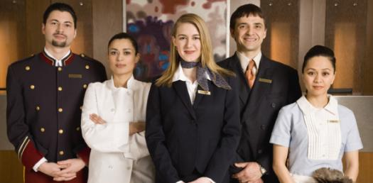 What Do You Know About Hotel Employment Policies? Trivia Quiz