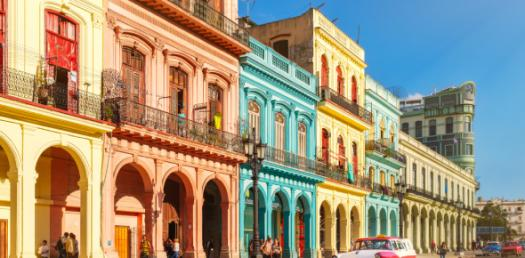 Quiz: How Much Do You Know About Cuba?