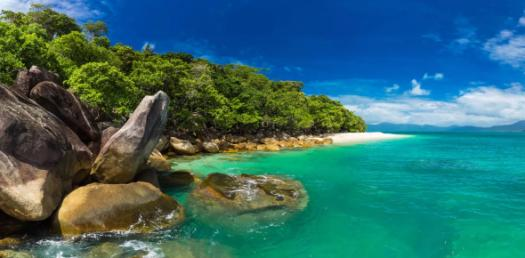 Quiz: Where Should You Live In Australia?