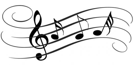 Trivia Quiz On Musical Note