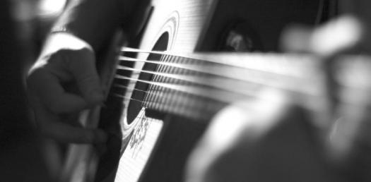 The Fairly Easy Rock Music Quiz