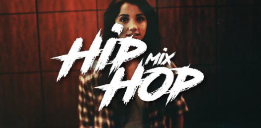 Choose Correct Answer Of Rap & Hip-hop Music Quiz