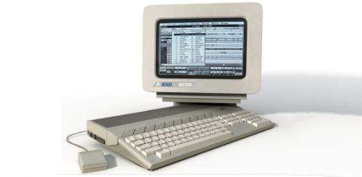 History Of Computers! Trivia Questions And Answers Quiz