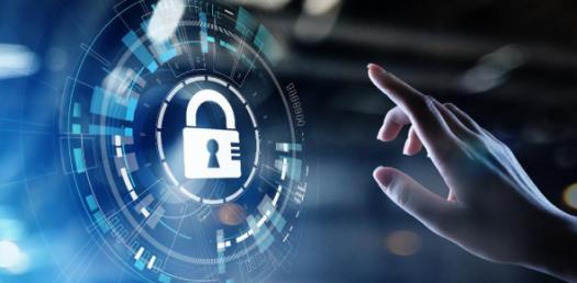 How Well You Know About Cybersecurity? Trivia Quiz
