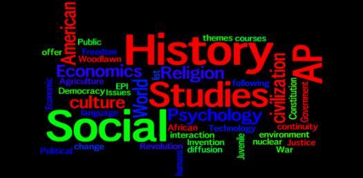 6th Grade Social Studies Trivia: Practice Test Quiz Questions!