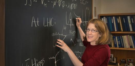 Physics Hardest Trivia! Practice Test Questions! Quiz