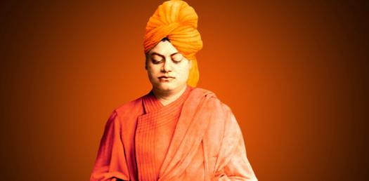 How Much You Know About Swami Vivekananda? Trivia Facts Quiz