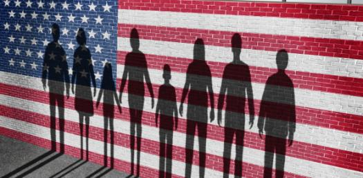 Immigration Basic Facts! Trivia Questions Quiz