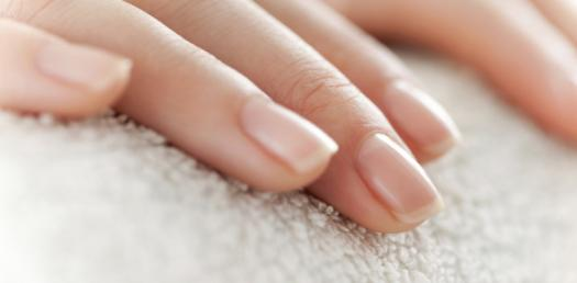 Nail Structure And Growth! Trivia Questions Quiz