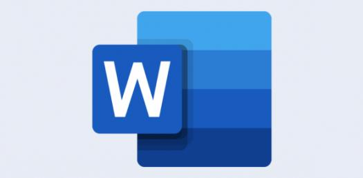 Microsoft Word Functions Trivia: How Much You Know? Quiz