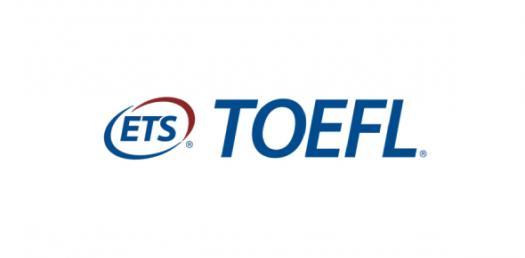 TOEFL: Test Your Vocabulary! Trivia Quiz
